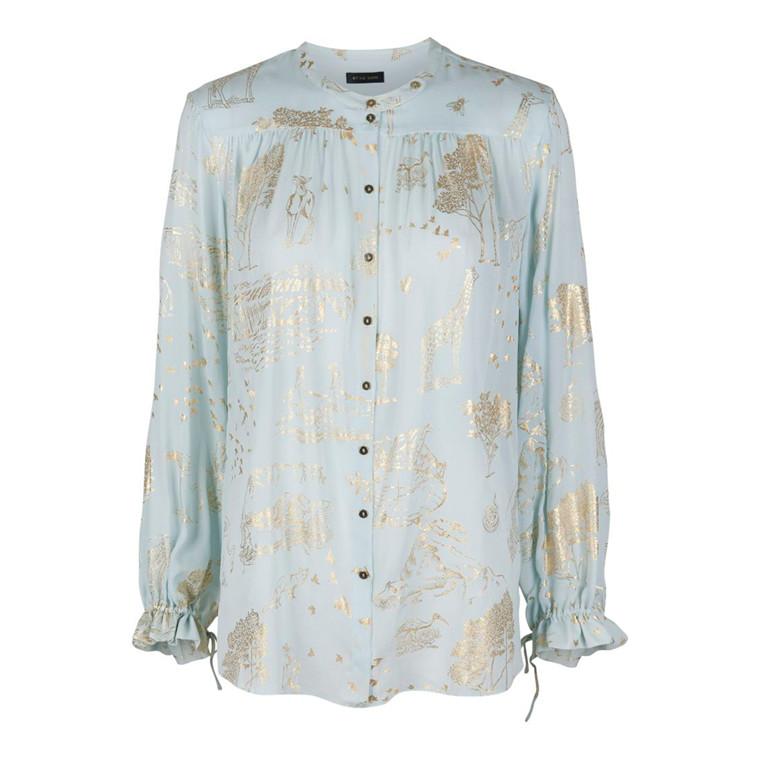 Stine Goya Cara Skjorte