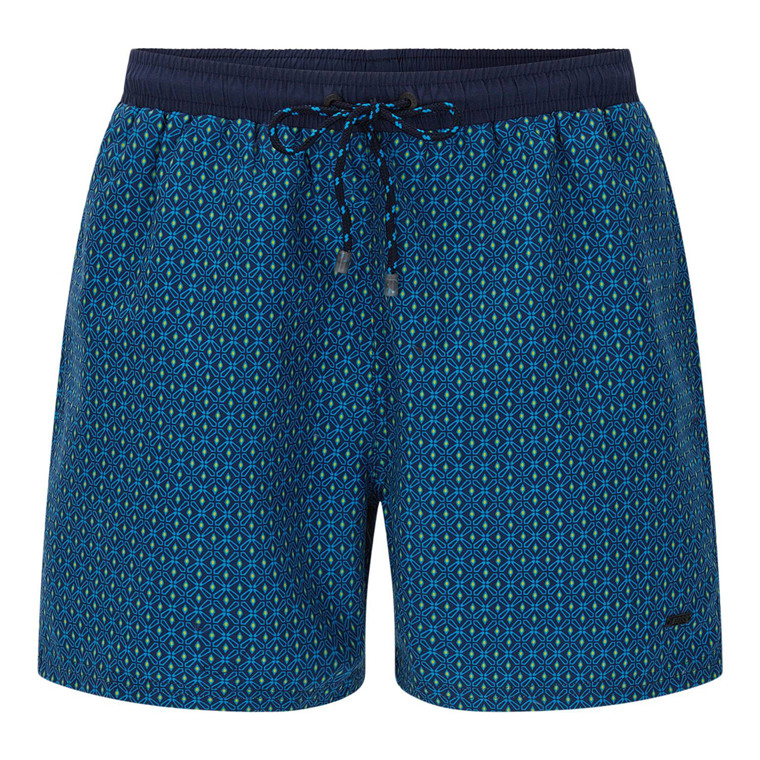 Hugo Boss Piranha Badeshorts