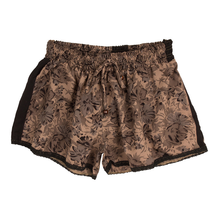 Sissel Edelbo Mini Shorts