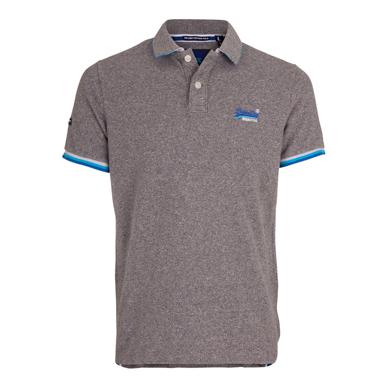Superdry Surf Polo
