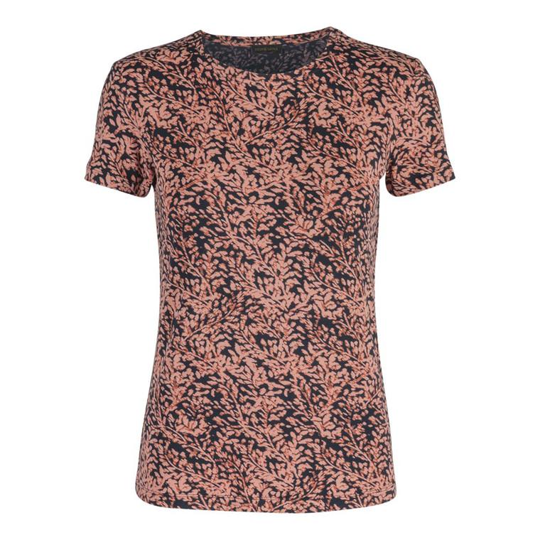 Stine Goya Shade T-shirt