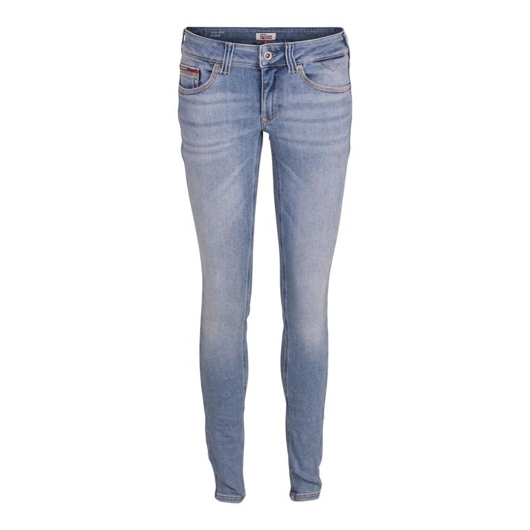 Hilfiger Denim Jeans