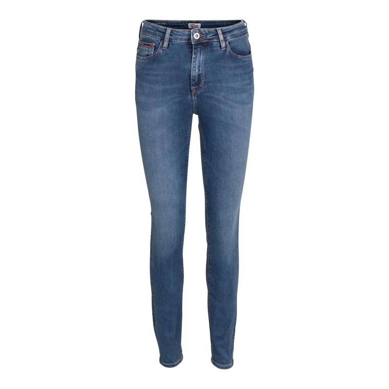 Hilfiger Denim Santana Jeans