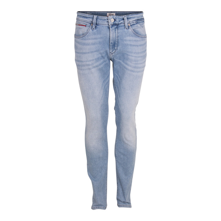 Hilfiger Denim Slim Tapered Steve Jeans