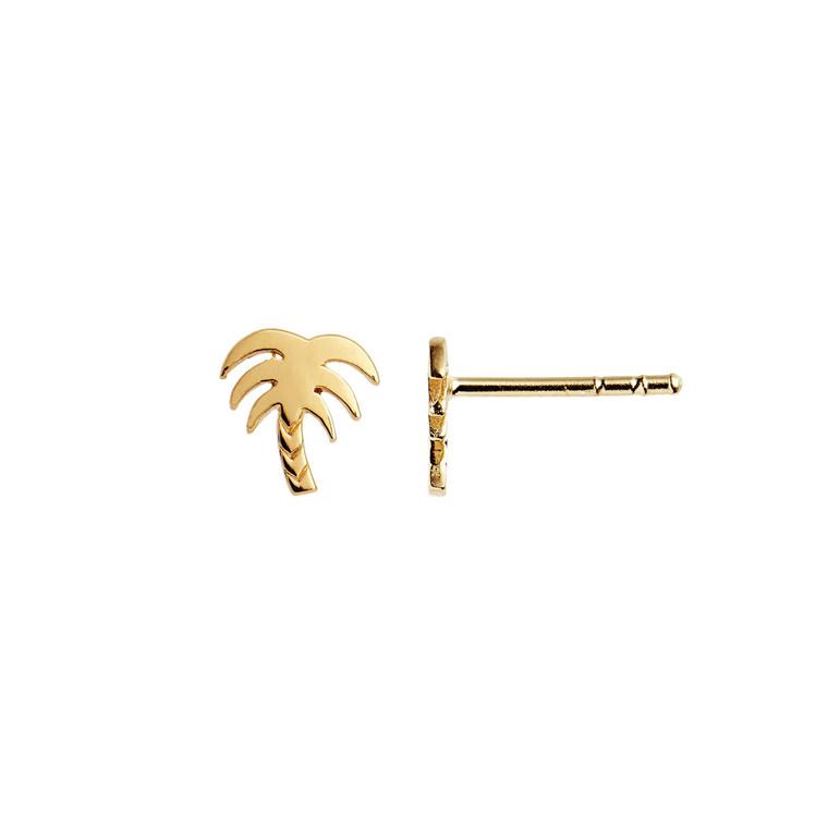 Stine A Petit Palm Ørestik