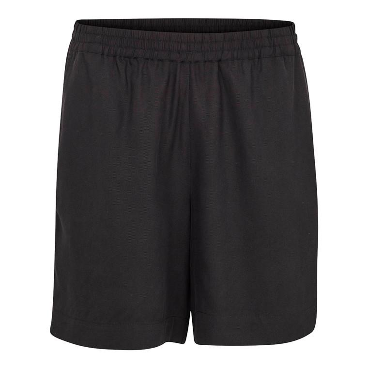 Second Female Uni Shorts