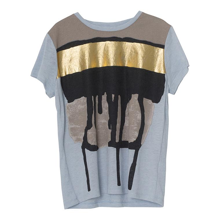 Munthe Leon T-shirt