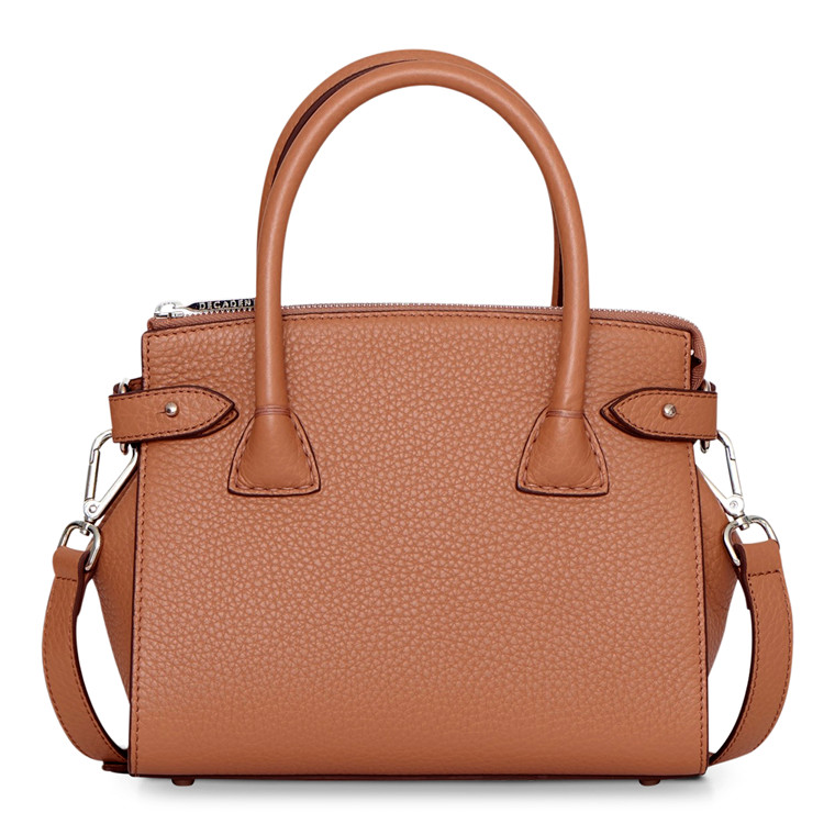 Decadent Adele Tiny Shopper Taske