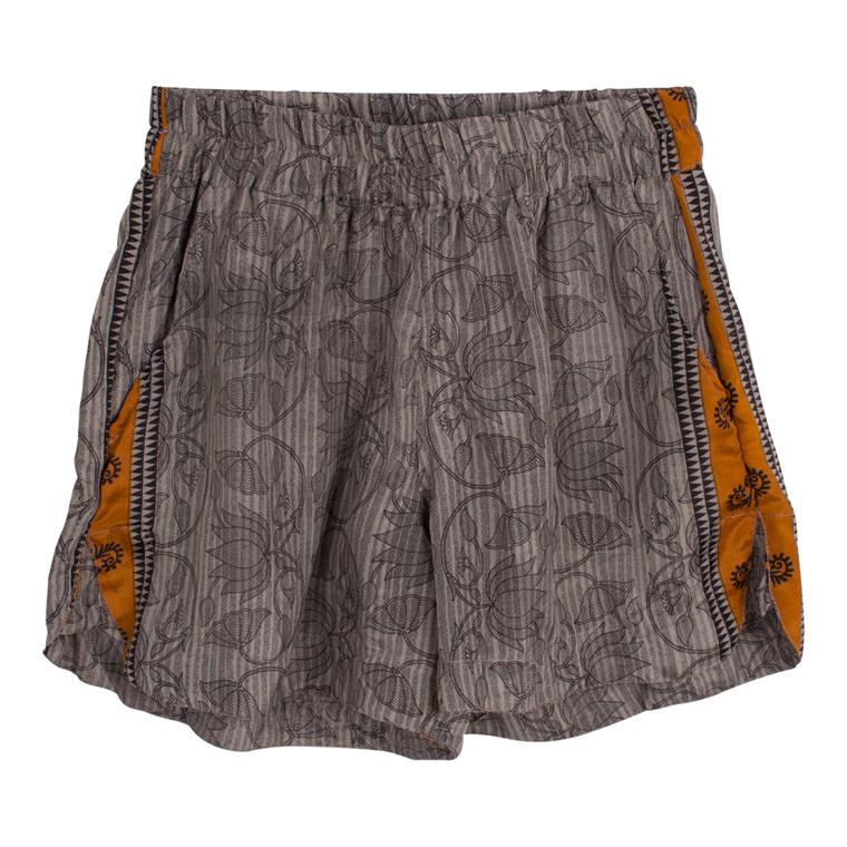 Sissel Edelbo Nigella Shorts