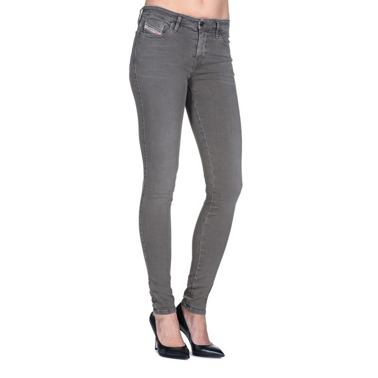Diesel Skinzee Pantaloni Jeans