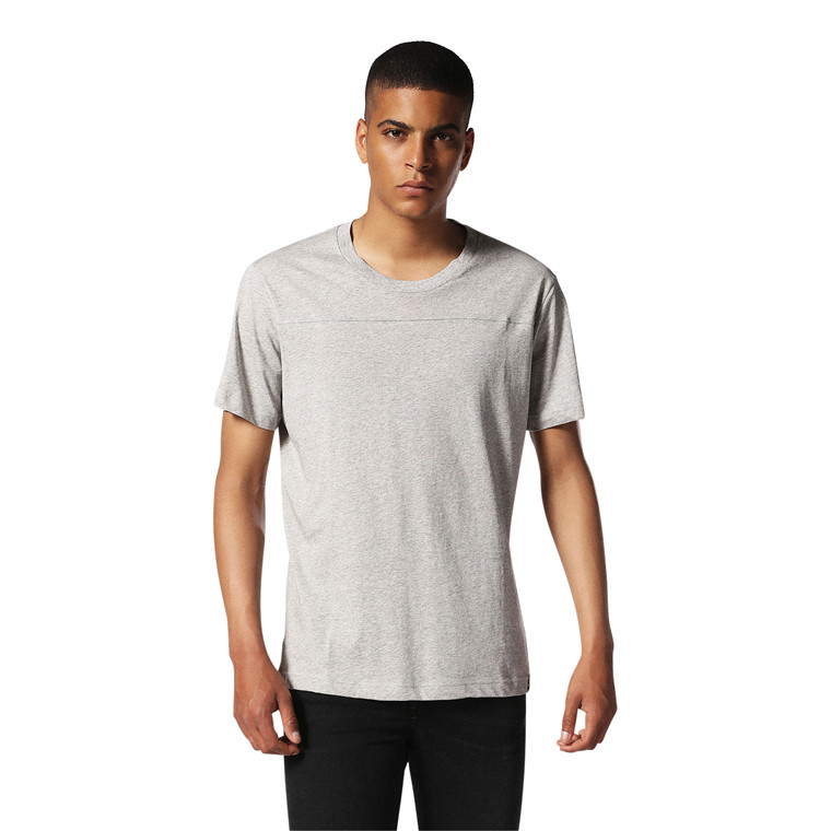 Diesel T-kenneth T-shirt