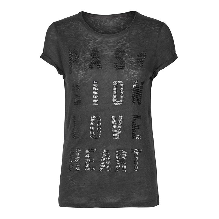 Mos Mosh Crave T-shirt