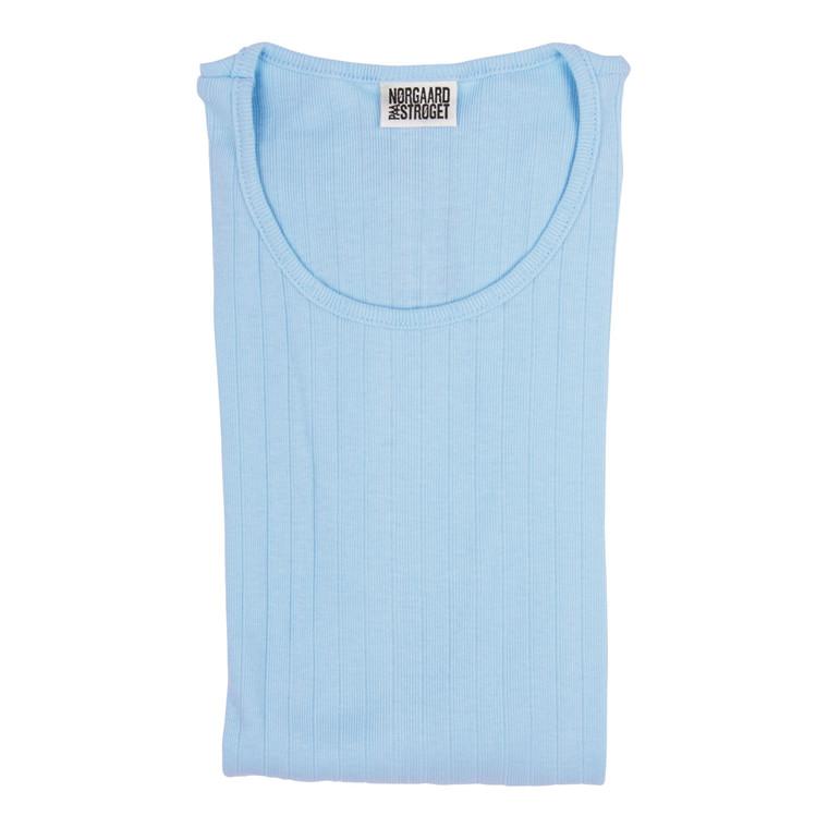 Nørgaard Paa Strøget T-shirt