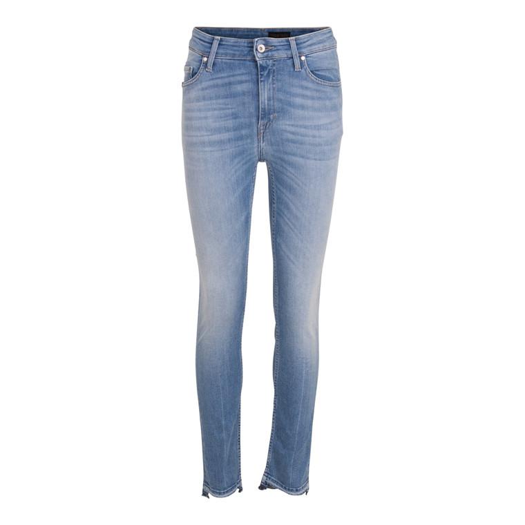 Tiger Of Sweden Jeans Mullet Jeans