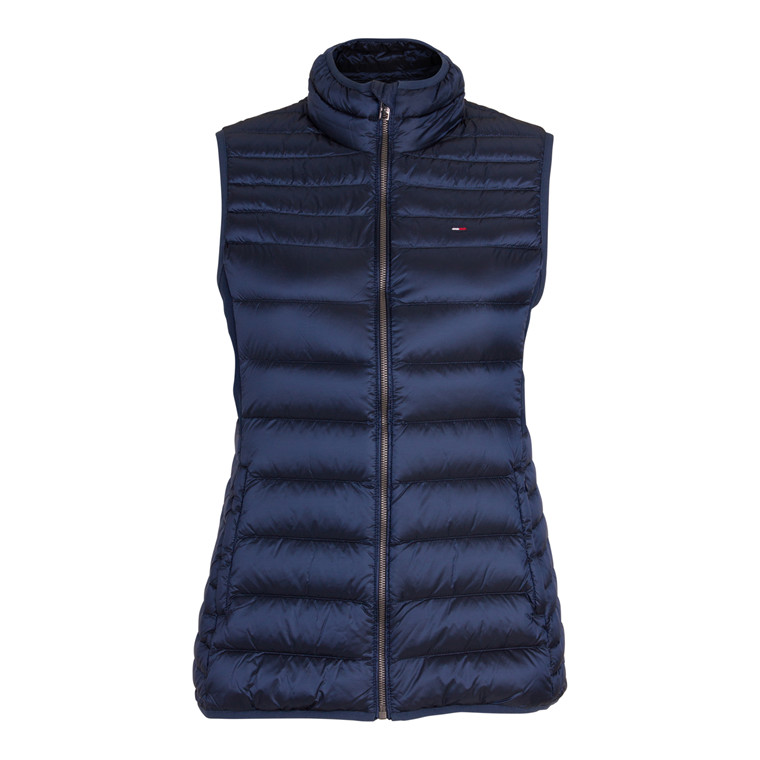 Hilfiger Denim Light Down Vest