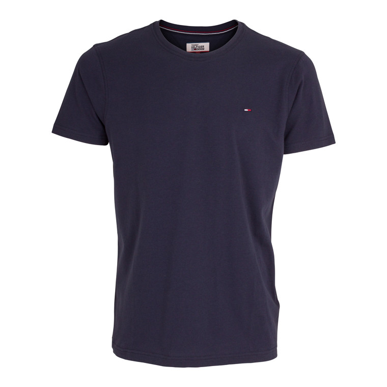 Hilfiger Denim Original T-shirt