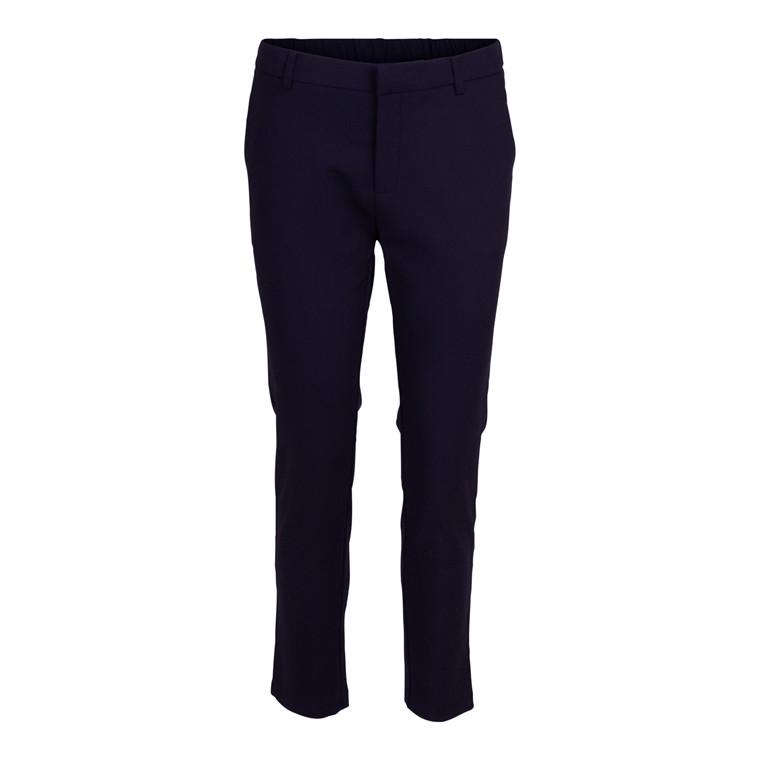 Neo Noir Indiana Bukser