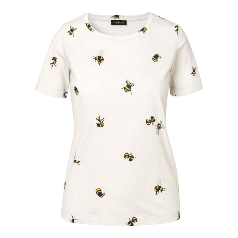 Stine Goya Rikke T-shirt