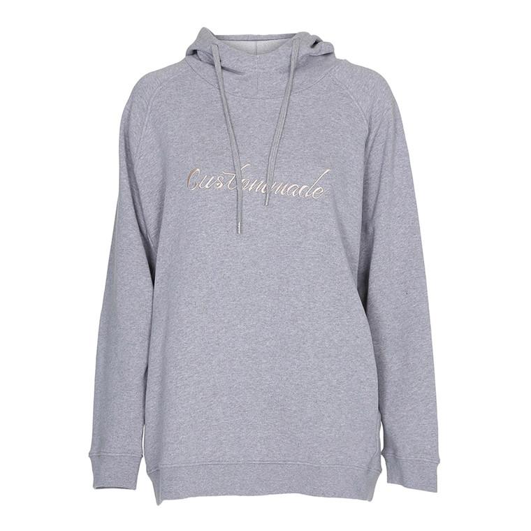 Custommade Lucie Sweatshirt