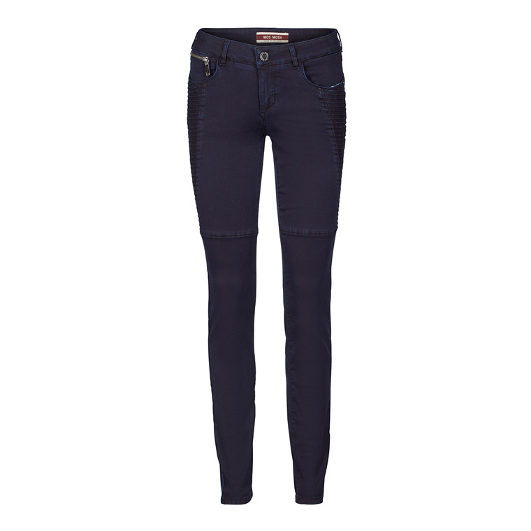 Mos Mosh Thurman Jeans