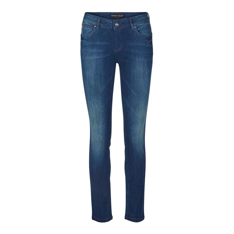 Mos Mosh Victoria Long Jeans