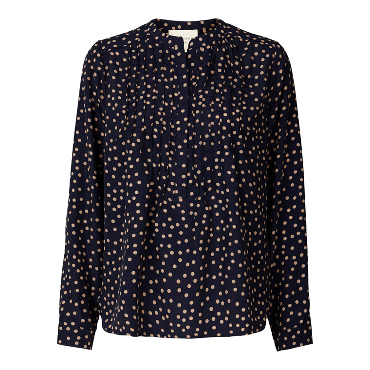 Lollys Laundry Helena Bluse