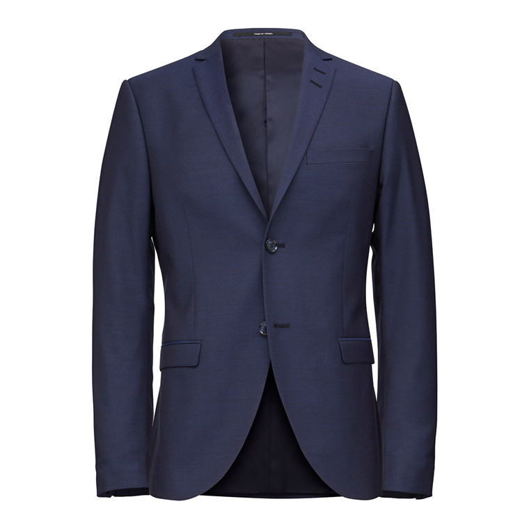Tiger of Sweden Jil Blazer