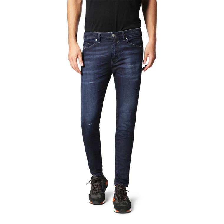 Diesel Spender Jeans