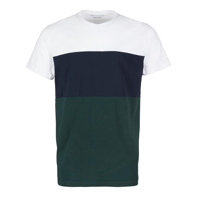 Samsøe Samsøe Glis T-shirt