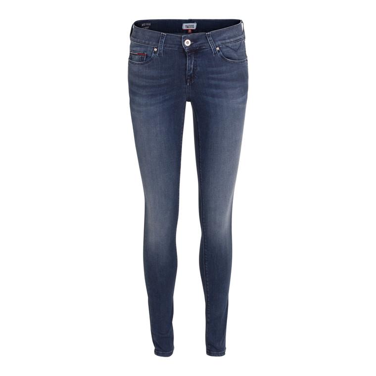 Hilfiger Denim Nora Jeans