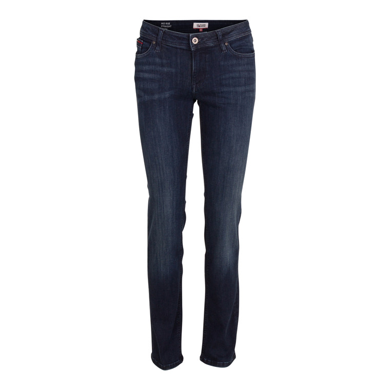 Hilfiger Denim Sandy Jeans