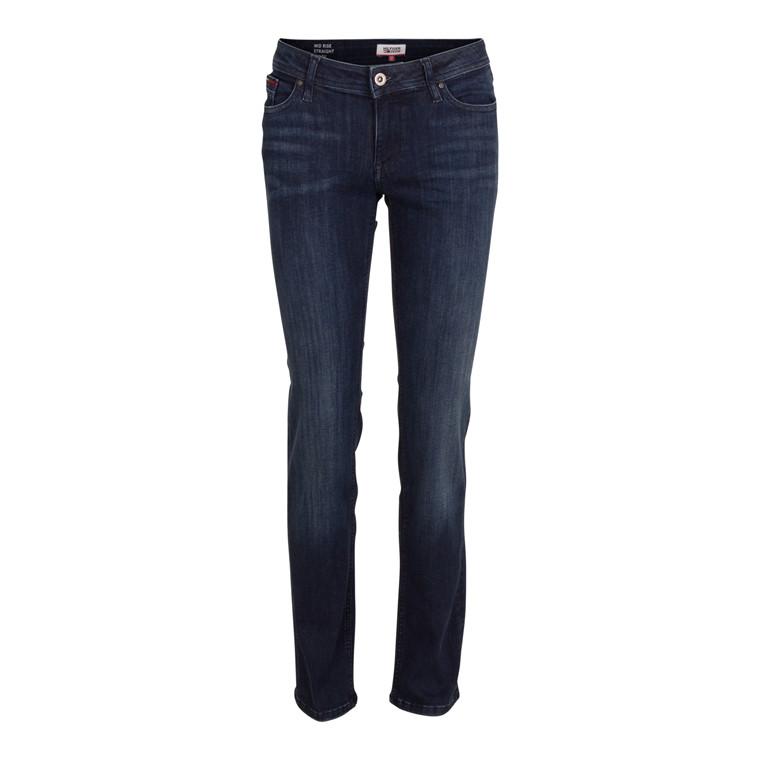 Hilfiger Denim Sandy Jeans