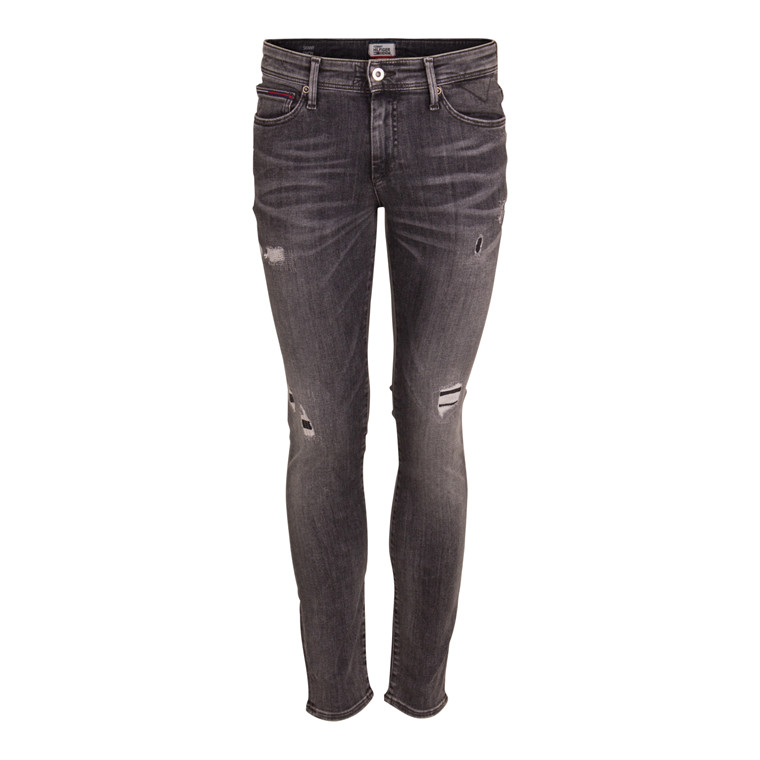 Hilfiger Denim Skinny Simon Jeans