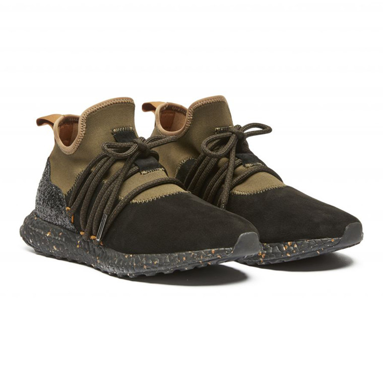 Stine Goya Abel Sneakers