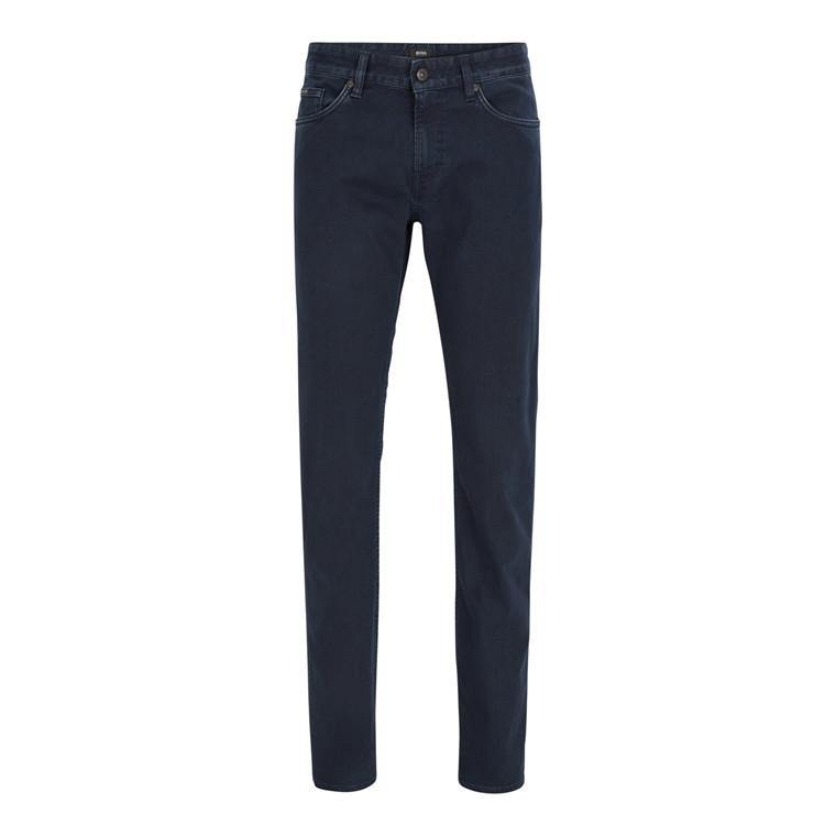 Hugo Boss Delaware3 Jeans