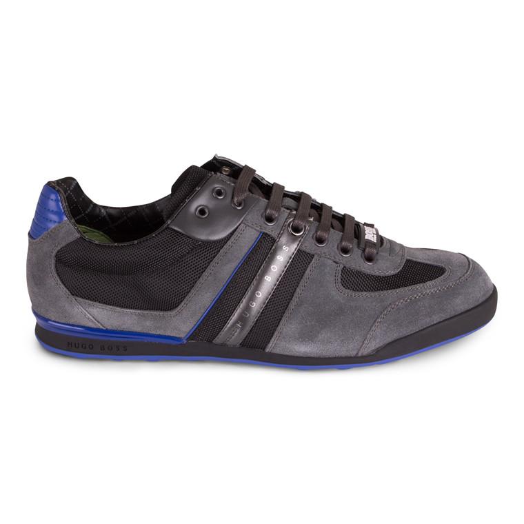 Boss Green Akeen Sneakers