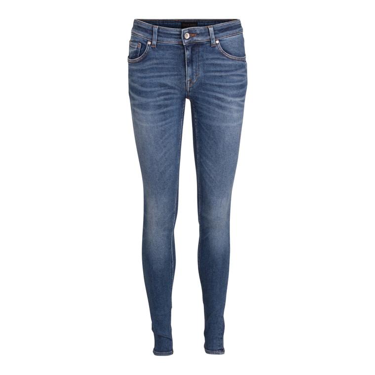 Tiger Of Sweden Jeans Slight Jeans