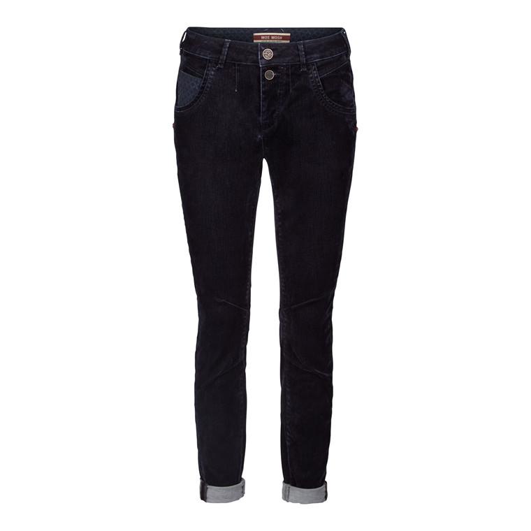 Mos Mosh Jamie Jeans