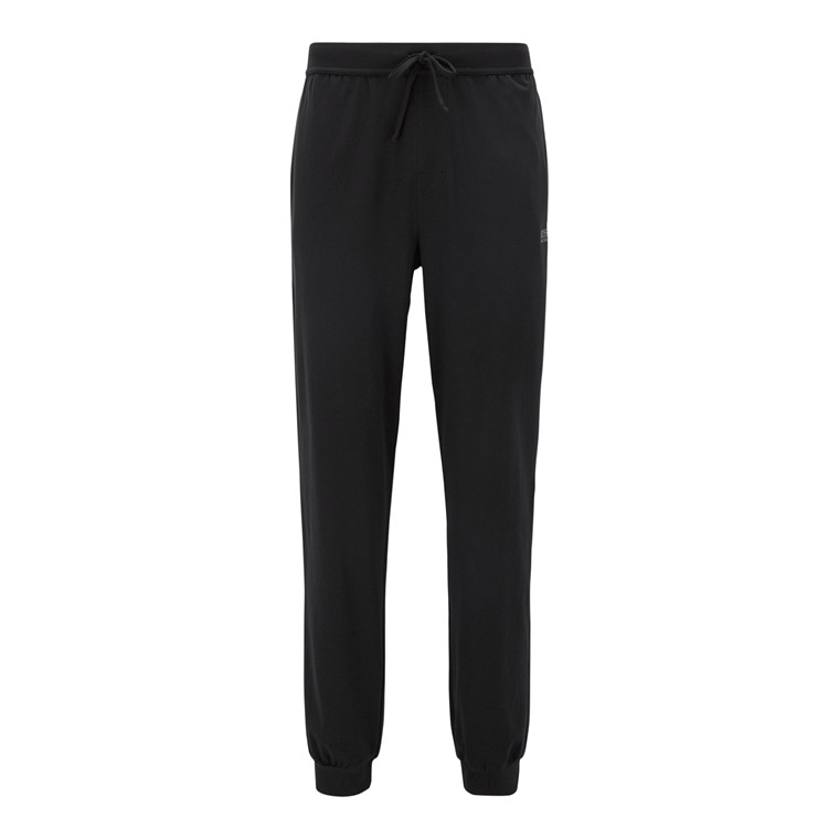 Hugo Boss Long Pant CW Cuffs