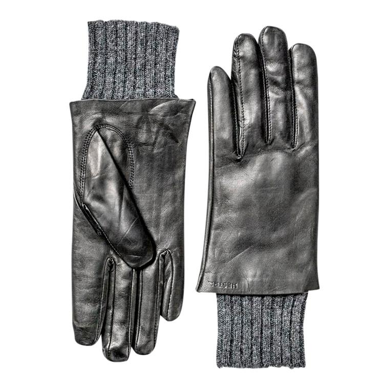 Hestra 14490 Handsker