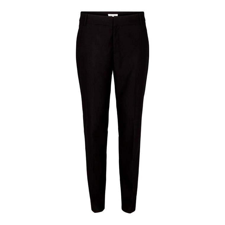 Second Female Kaleem Trousers Bukser