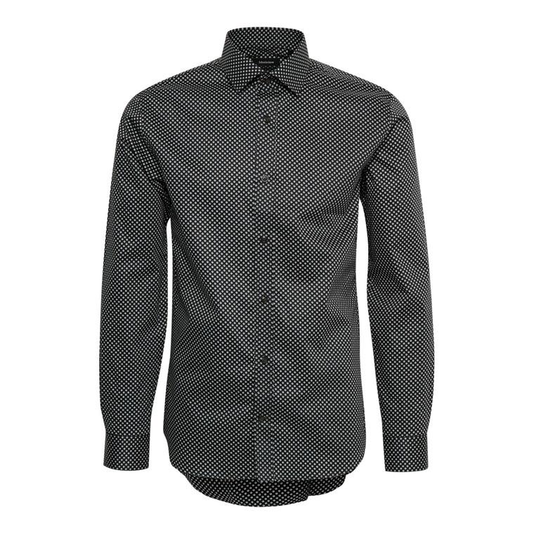 Matinique Trostol B1 Skjorte