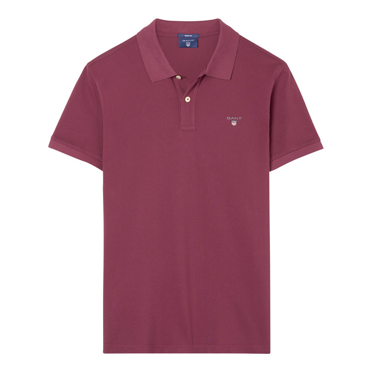 Gant The Originale Pique Polo