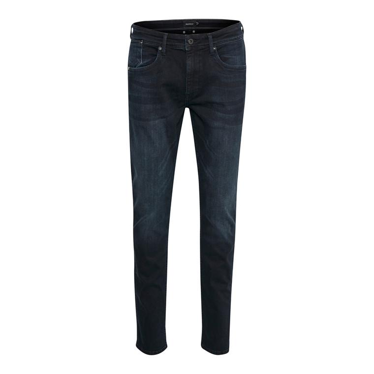 Matinique Priston Jeans