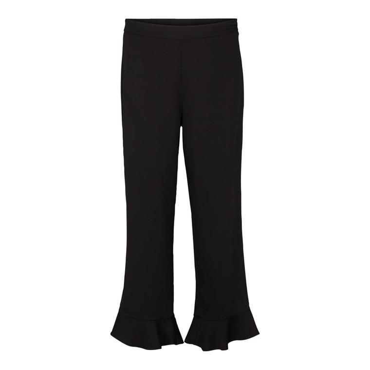 Second Female Goro Trousers Bukser