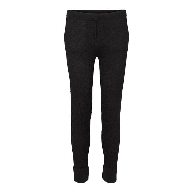 Second Female Idal Knit Trousers Bukser