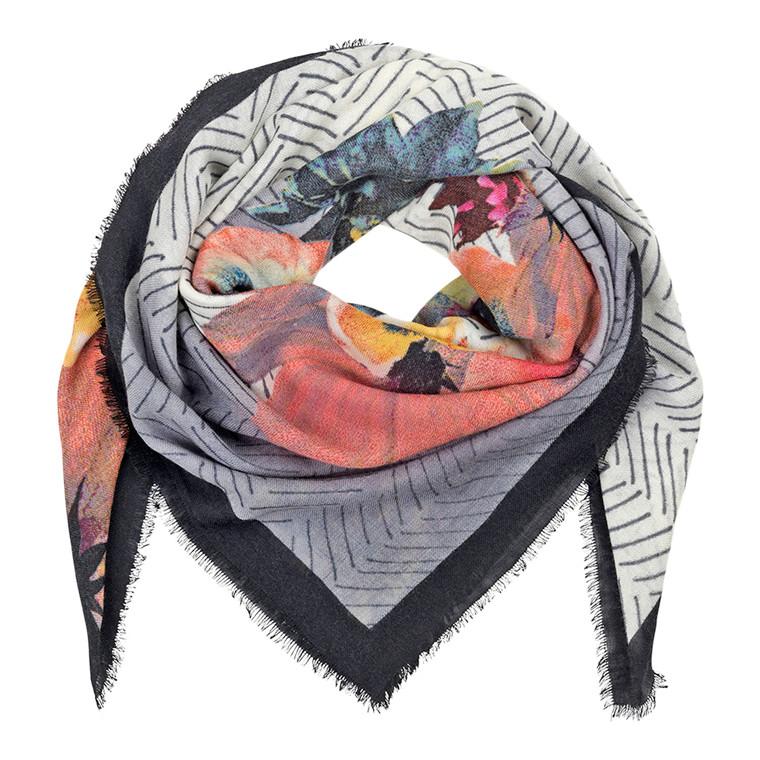 Beck Söndergaard Olina Tørklæde