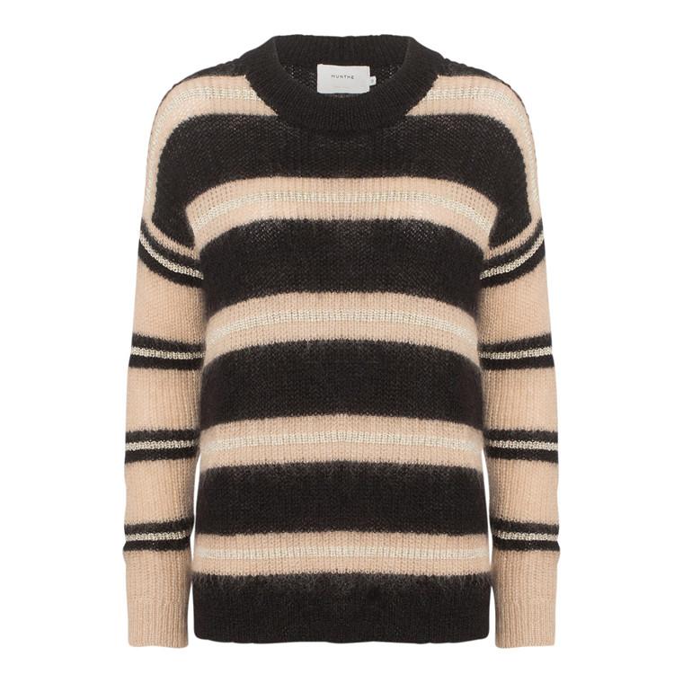 Munthe Shane Sweater