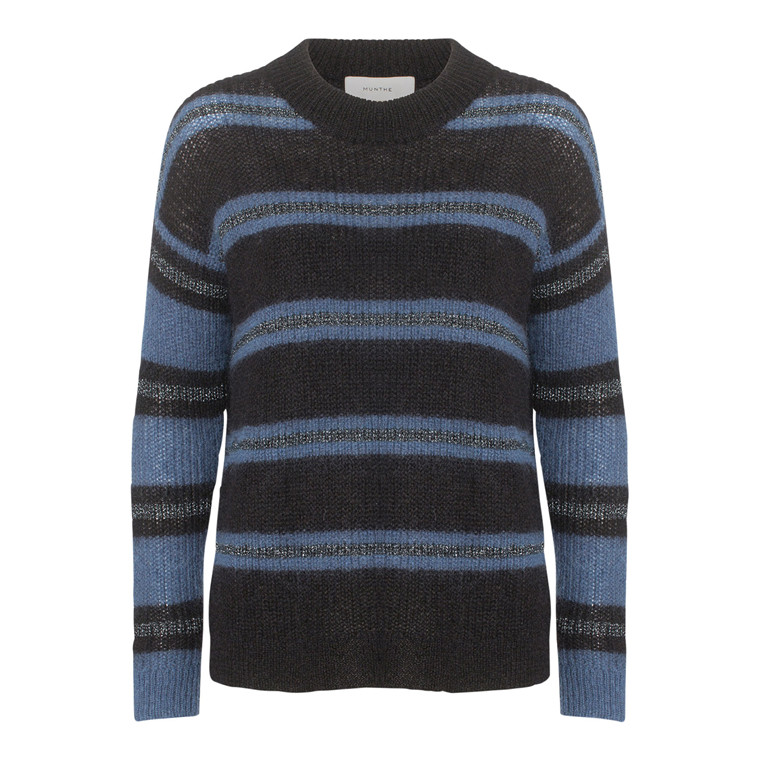 Munthe Shane Sweater
