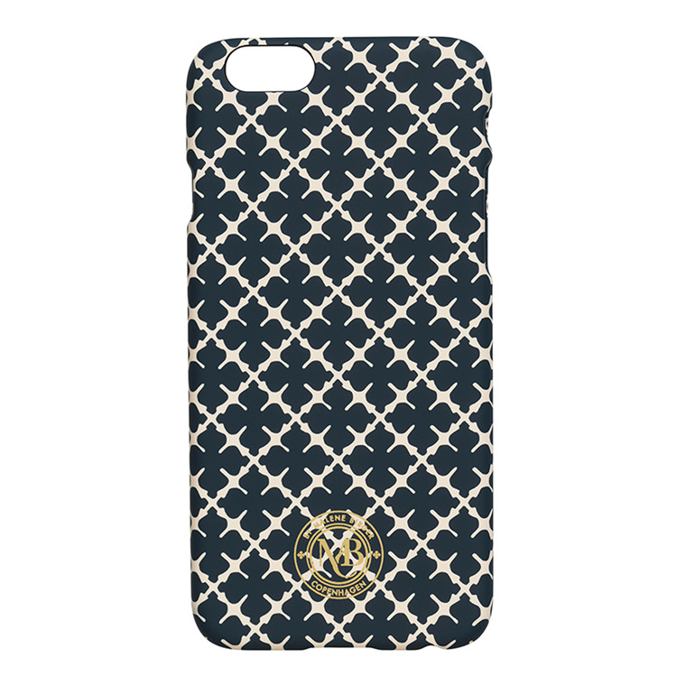 By Malene Birger Pamsy6 iPhone 6 Cover